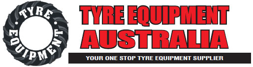 Tyre Equipment Logo